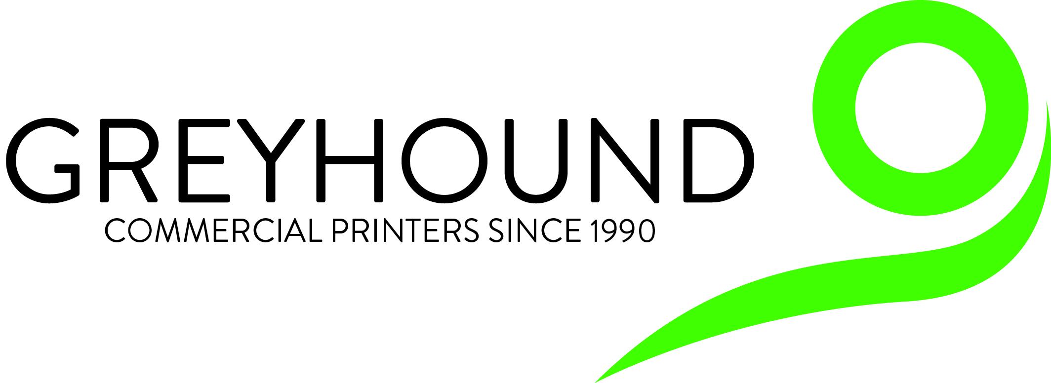 Greyhound Printing