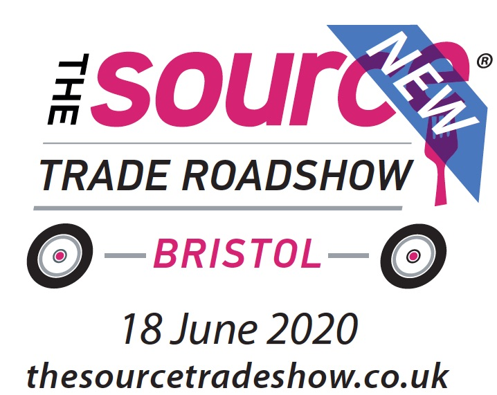 The Source Trade Roadshow in Bristol
