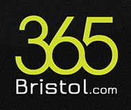 365Bristol