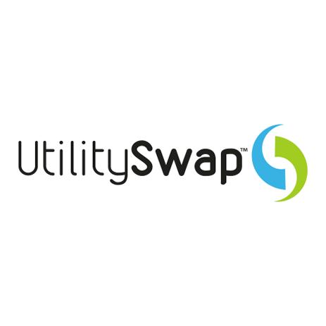Utility Swap