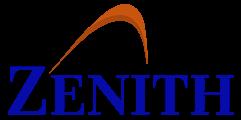 Zenith EPOS