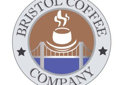 Bristol Coffee Company